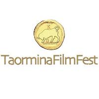Кинофестиваль в Таормине