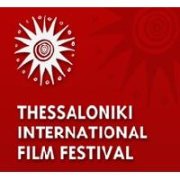Международный кинофестиваль в Салониках