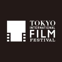 Международный кинофестиваль в Токио