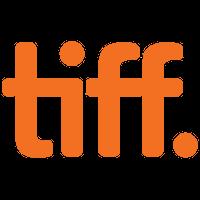 Международный кинофестиваль в Торонто