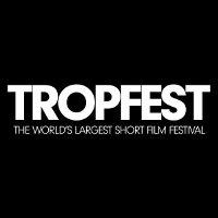 Фестиваль короткометражного кино Tropfest