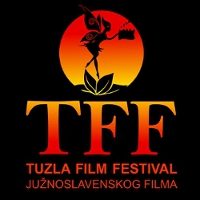 Кинофестиваль в Тузле