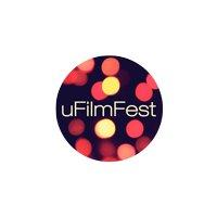 Фестиваль короткометражных фильмов uFilmFest