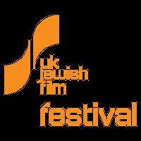 Британский фестиваль еврейского кино