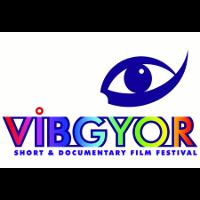 Кинофестиваль ViBGYOR