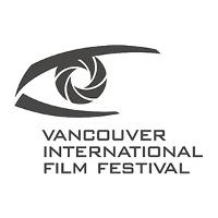 Международный кинофестиваль в Ванкувере