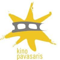 Вильнюсский международный кинофестиваль Kino Pavasaris