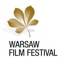 Варшавский международный кинофестиваль