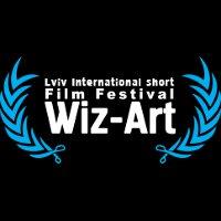 Международный фестиваль короткометражных фильмов Wiz-Art