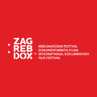 Кинофестиваль ZagrebDox