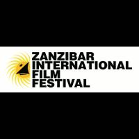 Занзибарский международный кинофестиваль