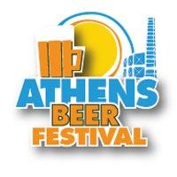 Пивной фестиваль Athens Beer Festival