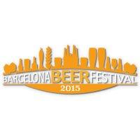 Фестиваль пива в Барселоне