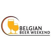 Бельгийский пивной уикэнд