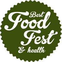 Фестиваль здоровой еды Best Food Fest & Health