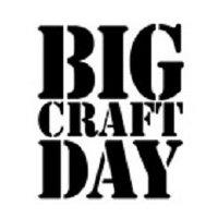 Фестиваль малых российских пивоварен Big Craft Day
