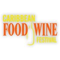 Карибский фестиваль еды и вина