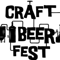 Пивной фестиваль Craft Beer Fest в Киеве