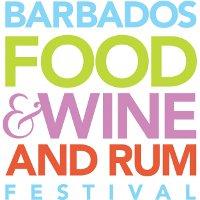 Фестиваль еды, вина и рома в Барбадосе