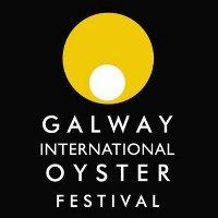 Фестиваль устриц в Ирландии