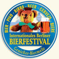 Internationales Berliner Bierfestival – фестиваль пива в Германии