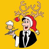 Kerstbierfestival – Рождественский пивной фестиваль в Бельгии