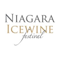 Ниагарский фестиваль ледяного вина