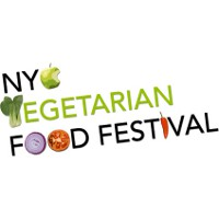 Веганский фестиваль NYC Vegetarian Food Festival