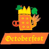 Oktoberfest Киев (Киевский Октоберфест)