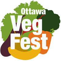 Фестиваль Ottawa Veg Fest