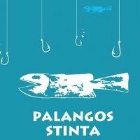 Рыбацкий фестиваль «Палангская корюшка»