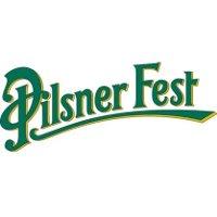 Пивной фестиваль Pilsner Fest