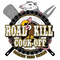 Фестиваль RoadKill Cook-Off