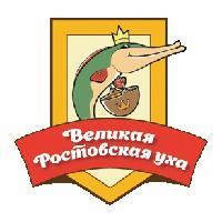 Фестиваль «Великая Ростовская уха — десять веков традиций»