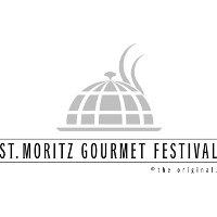 Фестиваль гурманов в Санкт-Морице