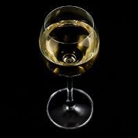 Фестиваль вина и меда «Солнечный напиток»
