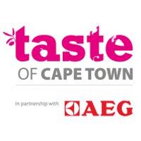 Taste of Cape Town — фестиваль вкуса в Кейптауне