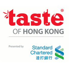 Taste of Hong Kong — фестиваль вкуса в Гонконге