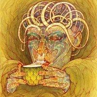 Фестиваль «Путь Чая»