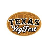 Вегетарианский фестиваль Texas VegFest