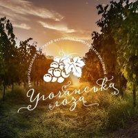 Фестиваль вина «Угочанская лоза»