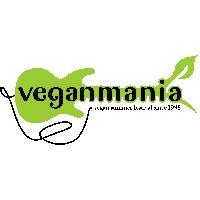 Фестиваль Veganmania