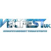 Вегетарианский фестиваль Vegfest в Великобритании