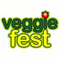Фестиваль Veggie Fest в Чикаго
