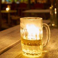 Пивной фестиваль Warsaw Beer Festival