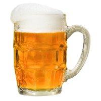 ZiberfesT — фестиваль пива в Киеве
