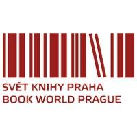 Международная книжная ярмарка Book World Prague