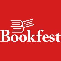 Международная книжная ярмарка Bookfest в Бухаресте