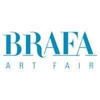 BRAFA — брюссельская ярмарка искусства и антиквариата