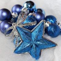 Рождественская ярмарка в Братиславе